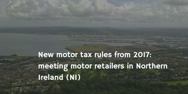 image-meeting-motor-retailers-for-ni