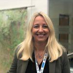 Karen Clark, DVLA Capability and Talent Development Lead